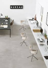 37 Stylish Minimalist Home Office Designs You'll Ever See | Plants ... Office Ideas Minimalist Home Ipirations Modern Beautiful Minimalist Office Interior Design 20 Minimal Design Inspirationfeed Designs Work Area Two Apartments In A Family With Bright Bedroom For The Kids Best Ideal Hk1lh 16937 Scdinavian White Color Wooden Desk Peenmediacom Floating Imac And