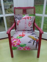 Adelaide At Home Upholsters Updates And Upcycles Old Furniture How