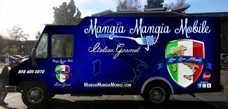 Mangia Mangia Mobile - San Diego A-List In Search Of Vegetarian Food In Guatemala Mangia Pinterest Italian Restaurant Pizzeria Berks County Eats Mgsandonadipiave Street Festival 3 Successful Events Italy Ristorante Mangiaonwheels Twitter Deli Ohso Yummy Sals Place On The Road Reviews Wheels Sd Trucks Truck Stefanias Pierogi New Jersey Epicurean Cuisine Denver