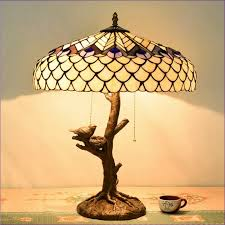Ceramic Table Lamps For Bedroom by Furniture Awesome Big Table Lamps Sale Affordable Table Lamps