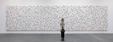 damien hirst to open gallery damien hirst hirst and damien
