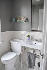 Traditional Bathroom Ideas Photo Gallery 6 Timeless Traditional Bathroom Ideas Houseminds Small