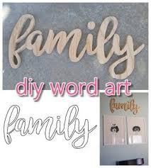71 best scroll saw images on pinterest free scroll saw patterns