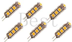 cheap led bulb replacement 12v find led bulb replacement 12v