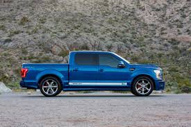 The 750-HP Shelby Super Snake F-150 Is Your Earth-Shaking Raptor ... Carroll Shelbys Snakebitten Trucks Truck Trend York Ford Inc New Dealership In Saugus Ma 01906 The 750 Hp Shelby F150 Super Snake Is Murica In Form Brings Blue Thunder To Sema With 700hp Muscle 1989 Dodge Dakota Just A Car Guy 2017 Shelby Super Snake 750hp 50 V8 Supercharged Youtube 2015 Allnew 700 Horsepower Ewalds Venus King Ranch Looks Small Next To The Supersnake At Mcree Dickinson Tx First Look Baja Raptor Offroad