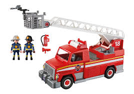 Rescue Ladder Unit - 5682 - PLAYMOBIL® USA Playmobil Take Along Fire Station Toysrus Child Toy 5337 City Action Airport Engine With Lights Trucks For Children Kids With Tomica Voov Ladder Unit And Sound 5362 Playmobil Canada Rescue Playset Walmart Amazoncom Toys Games Ambulance Fire Truck Editorial Stock Photo Image Of Department Truck Best 2018 Pmb5363 Ebay Peters Kensington