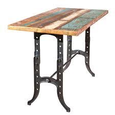 table rectangulaire de cuisine table rectangulaire cuisine table rectangulaire cuisine table de
