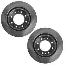 Awesome Nakamoto Front Brake Rotors Pair Kit For GMC Chevy Express ... How To Change Your Cars Brake Pads Truck Armored Off Road Brakes Jeep Jk Wrangler Front Top 10 Best Rotors 2018 Reviews Repair Calipers 672018 Flickr Amazoncom Power Stop Kc2163a36 Z36 And Tow Kit K214836 Rear Upgrading Ram 2500 With Ssbc Rear Complete Guide Discs For 02012 Gmc Terrain Drilled R1 Concepts Inc Full Eline Slotted Ebc Rk7158 Rk Series Premium Plain 1piece