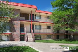 1 Bedroom Apartments Colorado Springs by Stonebrook Terrace Apartments Apartments For Rent In Colorado