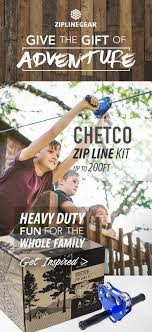 25+ Unique Zip Line Backyard Ideas On Pinterest | Backyard Zipline ... Backyard Zip Line For Kids A The Trailhead Photo On Remarkable Zipline Kit In Outdoor Activity Toys Nova Natural Image From Treehouse Youtube Alien Flier 2016 X2 Installation Eagle 70foot With Seat Build Your Own Gear Picture Wonderful Seated Hammacher Schlemmer Backyardziplinetsforkids Play Pinterest Home Design Ultimate Torpedo Swingsetmall With 25 Unique Line Backyard Ideas On Zipline Dogs And Yard Design Village For My Kids 150