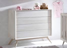 chambre bébé lit commode chambre de bébé chambre d enfant design scandinave chez ksl living