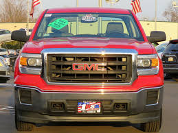 Used 2014 GMC Sierra 1500 For Sale ($19,990) | FC Kerbeck Bentley ... If You Want Bentleys New Bentayga Suv Youll Need To Get In Line British Luxury Vehicle Bentley Launches Dealership Kenya Truck Elegant Aston Martin And At The 2014 Calgary Coinental Gt Addon Replace Gta5modscom Interior Top Auto Magazine The Gallery Event Showcases Highend Cars Detroit Show Services Receives Isuzu Ichiban Achievement Speed Convertible Pictures V8 S Review Quality Comfort 2015 Flying Spur W12 Stock R477a For Sale Near Westport