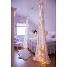 wunderschönes romantisches schlafzimmer mit gemütlicher