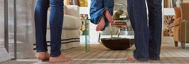 Stainmaster Vinyl Flooring Maintenance by Stainmaster Carpet Care Carpet Maintenance Tips