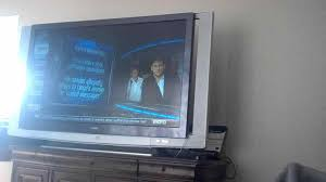 Sony Sxrd Lamp Light Flashing Red by Sony Wega Hdtv Troubleshooting Wnsdha Info