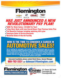 Flemington Car And Truck Country Automotive Jobs Openings About Us 877 Nj Parts Ford Dealer In Flemington Used Cars For Sale Ram Trucks Jeep Vehicles Awarded By Nwapa News Doylestown Pa New 2018 Explorer For Omar Bass Preowned Manager Car Truck Country Linkedin Ditschmanflemington Lincoln Home Facebook Public Transport Victoria Wikipedia Subaru Featured Sale Preowned Finiti Qx60 Sport Utility T1743l
