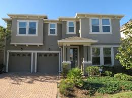 2 Bedroom Houses For Rent by Houses For Rent In Orlando Fl 623 Homes Zillow