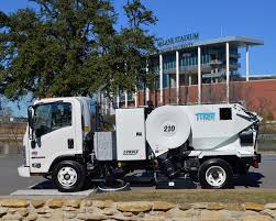 Model 210 Parking Lot Sweepers | Manufacturer | Texas New 2018 Isuzu Npr Hd Gas 14 Dejana Durabox Max In Hartford Ct Finance Of America Inc Helping Put Trucks To Work For Your Trucks Let Truck University Begin Its Dmax Utah Luxe Review Professional Pickup Magazine Ftr 12000l Vacuum Tanker Sales Buy Product On Hubei Nprhd Gas 2017 4x4 Magazine Center Exllence Traing And Parts Distribution Motoringmalaysia News Malaysia Donates An Elf Commercial Case Study Mericle 26 Platform Franklin Used 2011 Isuzu Box Van Truck For Sale In Az 2210