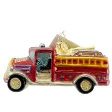 Radko RED N READY 221 Ornament Fireman Truck Flag New | A Fire ... Eone Fire Trucks On Twitter Here Is The Inspiration For 1 Of Brigade 1932 Buick Engine Ornament With Light Keepsake 25 Christmas Trees Cars Ideas Yesterday On Tuesday Truck Nameyear Personalized Ornaments For Police Fireman Medic My Christopher Radko Festive Fun 10195 Sbkgiftscom Mast General Store Amazoncom Hallmark 2016 1959 Gmc 2015 Iron Man Hooked Raz Imports Car And Glass