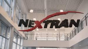 Nextran Truck Centers: Atlanta - YouTube