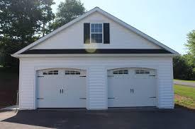 Pole Barn Kits Garage Kit
