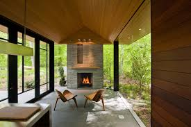 100 Robert Gurney Mix Nevis Pool And Garden Pavilion By Architect
