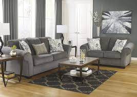 best 25 charcoal sofa ideas on pinterest grey living room with