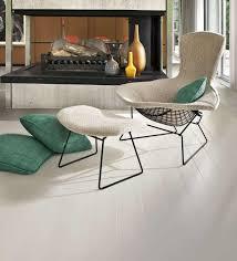 Kahrs Flooring Engineered Hardwood by Kahrs Ash Alabama