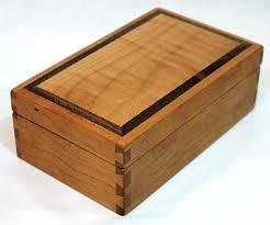 Fine Jewelry Boxes Amazing Box Popular Woodworking Magazine Wooden Jewellery