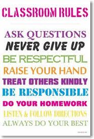 Diy Motivational School Posters