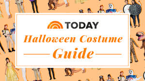 Halloween Trivia Questions And Answers 2015 by Halloween Have Your Best Halloween With These Halloween Costumes