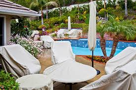 Grand Resort Patio Furniture Covers by Canada U0027s Largest Selection Of Outdoor Furniture