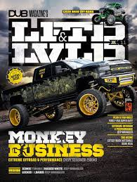 LFTD & LVLD Issue 11 - DUB Shop 2018 Tacoma Lifted New Car Update 20 Mega Cab Dually Chevy Black Widow Lifted Trucks Sca Performance Trucks With Eight Reasons Why The 2019 Chevrolet Silverado Is A Champ Keldermans Sema Dodge Page1 Editorials Blog Discussion At 8lug Diesel Images Wrapped Top Upcoming Cars Back From Past The Classic Chevy C20 Tech Magazine 5 Coolest And Lowered Classic Photo Image 2005 4runner 2011 Ford F250 Status Symbol Truckin Its Time For Our Edition Of 2013 Check Out Whats
