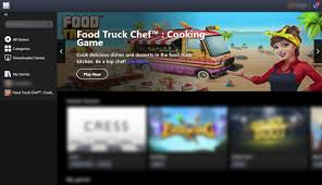 Food Truck Chef™ On Twitter: