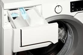 odeur linge machine a laver pourquoi mon lave linge sent mauvais 6 é