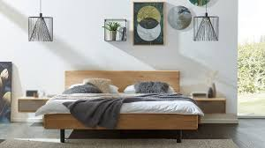 wohnkauf zeller weilburg räume schlafzimmer