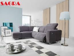 best 25 grey leather corner sofa ideas on pinterest family room