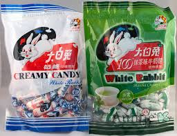 Amazon.com : White Rabbit Milk And Green Tea Matcha Chewy Candy ... Cocktail Of The Week Las Vegas Weekly Red Rabbit Taco Trio White Truck Pork Sisig Chicken Adobo A Flickr 469 Photos 578 Reviews Filipino Chinatown Green Tea Matcha Milk Creamy Candy 53 Oz Amazoncom Mikalas Ono Kine Grinds First Annual Valley Food Festival Your Jaw Will Drop At This Six Pound Burrito From Youtube Gourmet Trucks Wendys Hat La Ca A Grand Feast 3 Pinterest Rabbits The Souths Best Southern Living Graphic Design Archives Logo And