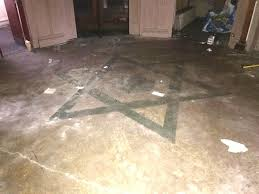 Cleaning Terrazzo Floors With Vinegar by Stone Cleaning And Polishing Tips For Terrazzo Floors
