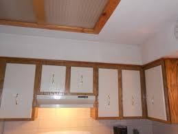 1980s Kitchen Cabinets