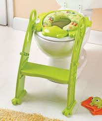Pink Frog Potty Chair green frog potty seat adalee would love this things i like