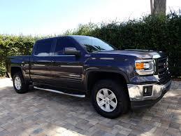 100 Used Trucks Melbourne Fl GMC For Sale In Daytona Beach FL Ritchey Autos