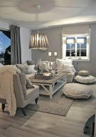 wohnzimmer dekorieren grau nuancen wohnzimmer design