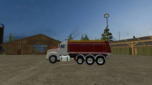 384 PETERBILT DUMP BED TRI AXLE V2 MOD - Farming Simulator 2019 ... Trucks For Sales Peterbilt Dump Sale 377 Used On Buyllsearch Truck 88mm 1983 Hot Wheels Newsletter 2017 Peterbilt 348 Auction Or Lease Bartonsville In Virginia 2010 365 60121 Miles Pacific Wa 1991 378 Tandem Axle Sn 1xpfdb9x8mn308339 California Driver Job Description Awesome For