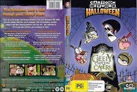 Underfist Halloween Bash Download by Images Of Cartoon Network Halloween Halloween Ideas