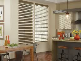 Window Treatments Over Wood Blinds Custom Window Valances Bud