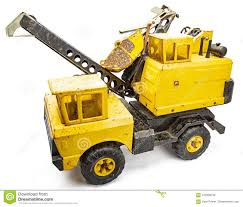 Vintage Toy Crane Stock Image. Image Of Tonka, Background - 122938159 The Difference Auction Woodland Yuba City Dobbins Chico Vintage Tonka Turbo Diesel Crane Truck And 41 Similar Items Metal Toy In Southsea Hampshire Gumtree Cstruction Trucks For Kids Unboxing Playtime Classic Funrise Steel Mighty Walmartcom Quarry Dump Pressed Mobile Drag Line Clam Bucket Xmb Unmarked Gray