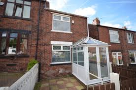 100 What Is A Terraced House 2 Bed House Reasbeck Terrace Barnsley S71 Rmitage