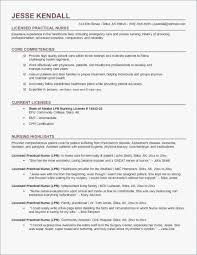 12 Why Choosing Resume Sample For Nursing Tutor Collections