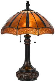 Tiffany Style Lamp Shades by 550 Best Stain Glass Lamps Images On Pinterest Stained Glass